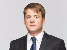 Виктор Долженко готовит экспансию детской школы финансовой грамотности