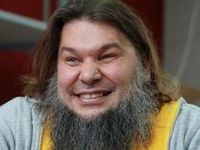 За «мирную» продукцию НПО автоматики ответит Евгений Шароварин