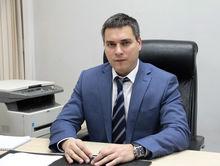 Красноярскому региональному бизнес-инкубатору выбрали исполнительного директора