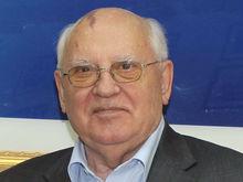 «В прежних границах и с тем же составом». Горбачев допустил восстановление Союза
