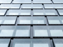 Как перевести жилые площади в нежилой фонд? Инструкция