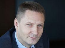 Назначен новый генеральный директор «КрасКома»