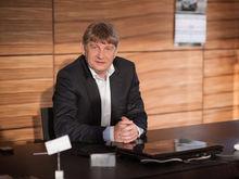 Александр Кангун избран на пост вице-председателя дилерского совета Toyota и Lexus в РФ