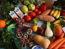 Сеть «Бахетле» запустила направление по доставке продуктов на дом