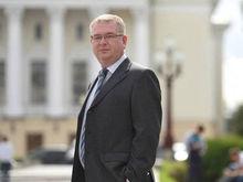 Бывший пресс-секретарь мэра Казани Сергей Лобов возглавил телеканал «Татарстан 24»