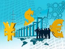 Новосибирские эксперты расскажут, как управлять финансами в 2017 году