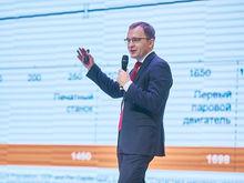 МНЕНИЕ: «12 технологий, способных кардинально изменить ситуацию в экономике», – Илья Сушин