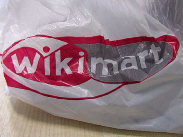 «Все было разворовано». Wikimart мертв — заявление основателя компании Максима Фалдина