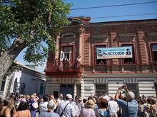 Донской регион стал одним из лидеров по событийному туризму