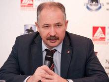 На Урале истребили валютную ипотеку
