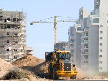 Эксперты сделали прогноз по рынку нижегородской жилой недвижимости на 2017 г.