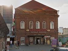 У «Пассажа» появится новый-старый сосед: как изменится облик ТЦ в центре Екатеринбурга