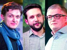 Стиль и лень. Секреты успеха в бизнесе от Яна Кожана, Артура Зиганшина и Михаила Свердлова