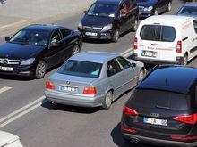 5 водительских привычек, которые убивают автомобиль