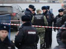 В Набережных Челнах убит руководитель стройфирмы