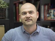 Как Валерий Бабушкин зарабатывает на займах в 1 тыс. рублей //ОПЫТ