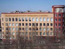 Правительство Нижегородской области купит здания НИМБа