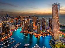 Из Казани в январе запускают чартеры в Дубай