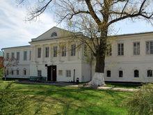 Суд отказался отдавать Донской епархии Атаманский дворец в Старочеркасске