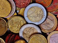 Сколько денег потеряли россияне за время кризиса: семь показательных чисел