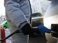 В Татарстане до Нового года могут повысить цены на бензин