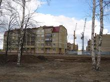 За аренду земли в Челябинске не заплатили 10 крупных предприятий