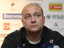 Осужденный по «делу Интерры» Дмитрий Петров выпущен на свободу
