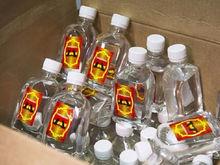 Эхо «Боярышника»: продажу жидкостей со спиртом в продуктовых магазинах просят запретить