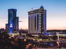 ТОП-22 бизнес-центров Челябинска: где самый дорогой офис