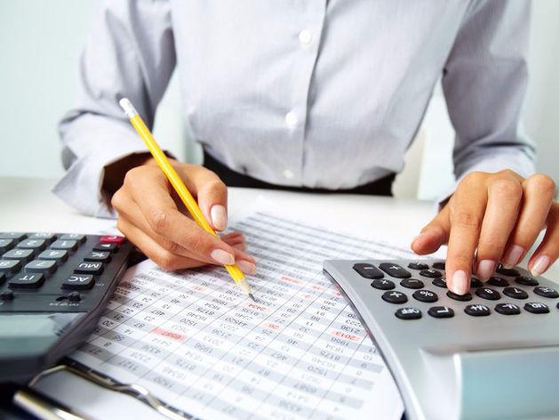 Какой налоговый режим будет выгоднее для малого бизнеса в 2017 г.
