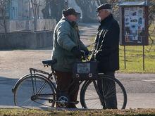 ПФР Ростовской области обнародовал сроки выплаты единовременной помощи пенсионерам