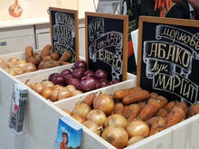 Ростовская область - третья в России по количеству сельхозпредприятий