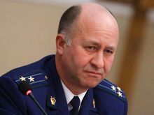 Илдус Нафиков призвал прокуроров быть лояльнее к клиентам «Татфондбанка»