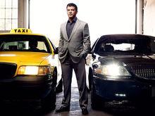 «Я думаю о себе как о Вульфе из «Криминального чтива», — основатель Uber о своем успехе