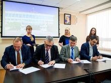 Университет Лобачевского вошёл в Альянс трансляционной медицины