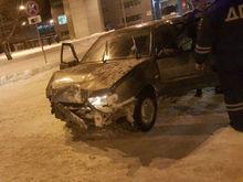 Аэропорт Казани проверят на защищённость после «гонок» в терминале