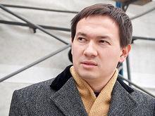 Тимур Нагуманов о клиентах ТФБ: есть ряд решений, но они не спасают всю ситуацию в целом