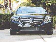 20 самых качественных автомобилей года: РЕЙТИНГ