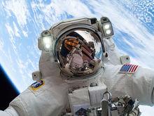 Это просто космос! 15 неизвестных фактов о NASA