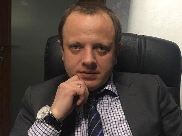 Дмитрий Панов: «Кончен бал! Минимум треть прибыли придется отдавать «старшему брату»