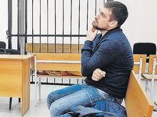 Опасный прецедент для каждой второй малой фирмы: суд решил судьбу бизнесмена из Камышлова