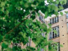 Итоги года на рынке недвижимости Красноярска: что подорожало, а что подешевело