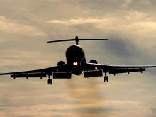 Крушение Ту-154 над Черным морем: какие версии рассматриваются в качестве приоритетных