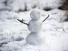 Погода на последнюю рабочую неделю года, 26-30 декабря, в Нижнем Новгороде: тепло и снежно