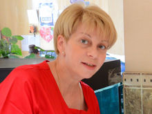 Хоспис в Екатеринбурге назовут в честь Елизаветы Глинки — Доктора Лизы