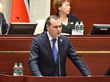 Татарстан выделил миллиард на льготные кредиты предпринимателям–клиентам «Татфондбанка»