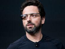 «Мы хотим, чтобы Google стал третьей частью вашего мозга», — бизнес-принципы Сергея Брина