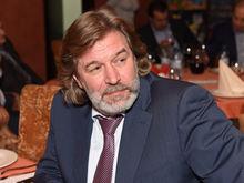 Нижегородские единороссы переизбрали секретаря и политсовет