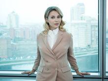 30% строительных компаний Екатеринбурга уйдут с рынка в 2017 г.