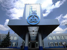 «Татнефть» инвестирует полученные от продажи акций НКНХ 32 млрд рублей